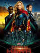 download Captain.Marvel.2019.TS.LD.German.x264-PsO