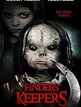 download Finders.Keepers.2014.German.1080p.HDTV.x264-NORETAiL