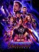 download Avengers.Endgame.2019.German.AC3LD.720p.HDTS.x264.PROPER-PS