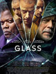 download Glass.2019.German.BDRip.AC3.XViD-CiNEDOME