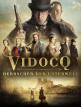 download Vidocq.Herrscher.der.Unterwelt.2018.German.720p.BluRay.x264-PL3X