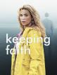 download Keeping.Faith.S01E04.Gefaehrliche.Schulden.GERMAN.DL.1080p.HDTV.x264-MDGP
