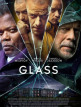 download Glass.2019.German.DTS.DL.720p.BluRay.x264-CiNEDOME