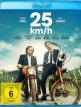 download 25.kmh.2018.German.AAC.BDRiP.x264-MOViEADDiCTS