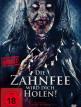download Die.Zahnfee.wird.dich.holen.2019.German.BDRip.x264-LeetXD