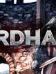 download MORDHAU.MULTi8-CorePack
