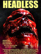download Headless.2015.German.DL.DTS.1080p.BluRay.x264-SHOWEHD