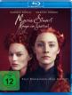 download Maria.Stuart.Koenigin.von.Schottland.2018.German.AC3D.5.1.DL.1080p.BluRay.x264-PS