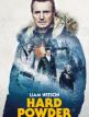 download Hard.Powder.2019.GERMAN.DL.AC3.LD.1080p.BluRay.x264-CARTEL