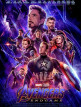 download Avengers.Endgame.TS.LD.German.1080p.x264-Scouts