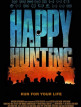download Happy.Hunting.2017.German.DL.DTS.1080p.BluRay.x264-SHOWEHD