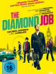 download The.Diamond.Job.2018.German.DL.DTS.1080p.BluRay.x264-MOViEADDiCTS