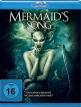 download Mermaids.Song.GERMAN.2015.AC3.BDRip.x264-UNiVERSUM