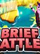 download Brief.Battles-CODEX