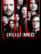 download Chicago.Med.S04E10.All.the.Lonely.People.GERMAN.HDTVRip.x264-MDGP