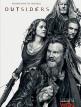 download Outsiders.S01E10.Hochzeitsvorbereitungen.German.Dubbed.DL.iTunesHD.x264-TVS
