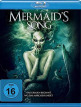 download Mermaids.Song.2015.GERMAN.DL.1080p.BluRay.x264-UNiVERSUM