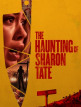 download The.Haunting.of.Sharon.Tate.2019.German.BDRip.AC3.XViD-CiNEDOME