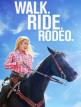 download Walk.Ride.Rodeo.2019.German.DL.720p.WebHD.x264-GSG9