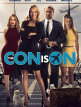 download The.Brits.Are.Coming.Diamanten-Coup.in.Hollywood.2018.GERMAN.DL.1080p.BluRay.x264-UNiVERSUM