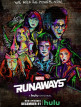 download Marvels.Runaways.S02E02.Radio.an.GERMAN.DL.1080p.HDTV.x264-MDGP
