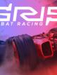 download GRIP.Combat.Racing.Worlds.in.Collision-CODEX