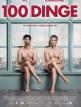 download 100.Dinge.2018.German.AC3.720p.WEB.h264-PsO