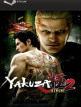 download Yakuza.Kiwami.2.MULTi2-x.X.RIDDICK.X.x