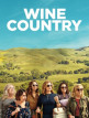 download Wine.Country.2019.1080p.NF.WEB-DL.H264-CMRG