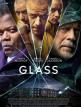download Glass.2019.German.ML.PAL.DVD9-UNTOUCHED