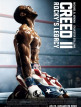 download Creed.II.2018.German.DL.AAC.BDRiP.x264-MOViEADDiCTS