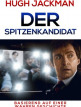 download Der.Spitzenkandidat.2018.German.BDRip.AC3.XViD-CiNEDOME