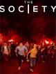 download The.Society.S01E02.-.E10.German.WebRip.x264-AIDA