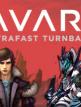download AVARIAvs-SKIDROW