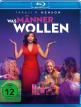 download Was.Maenner.wollen.2019.German.DL.AC3.720p.BluRay.x264-MOViEADDiCTS