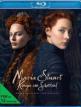 download Maria.Stuart.Koenigin.von.Schottland.2018.German.DTS.DL.1080p.BluRay.x265-UNFIrED