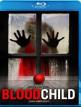 download Blood.Child.2017.German.DL.1080p.BluRay.x265-BluRHD