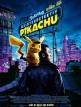 download Pokemon.Detective.Pikachu.2019.German.MD.HDCAM.720p.x264-CiREC