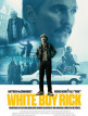 download White.Boy.Rick.2018.German.DL.AC3.720p.BluRay.x264-MOViEADDiCTS