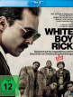 download White.Boy.Rick.2018.BDRip.AC3.German.x264-FND