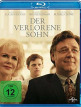download Der.verlorene.Sohn.2018.German.DL.DTS.1080p.BluRay.x264-MOViEADDiCTS