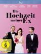 download Die.Hochzeit.meiner.Ex.2017.German.DL.AC3.1080p.BluRay.x264-MOViEADDiCTS