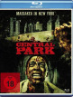 download Central.Park.2017.German.DL.DTS.1080p.BluRay.x264-MOViEADDiCTS