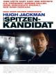 download Der.Spitzenkandidat.-.The.Front.Runner.2018.BDRip.AC3.German.x264-FND