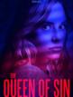 download Queen.of.Sin.2018.German.HDTVRip.x264-NORETAiL