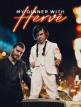 download Mein.Dinner.mit.Herve.2018.German.HDTVRip.x264-NORETAiL