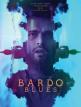 download Bardo.Blues.2017.1080p.WEB-DL.H264.AC3-EVO
