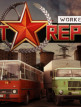 download Workers.And.Resources.Soviet.Republic.v0.7.5.7-P2P