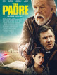 download Padre.2018.German.DL.720p.HDTV.x264-NORETAiL