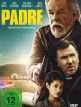 download Padre.2018.German.DL.1080p.HDTV.x264-NORETAiL
